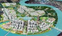 Trình Thủ tướng dự án xây dựng cầu Thủ Thiêm 4