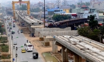 Vingroup rót 100.000 tỷ làm đường sắt đô thị tại Hà Nội