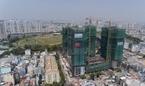 Vốn FDI vào bất động sản sẽ bật tăng mạnh cuối năm
