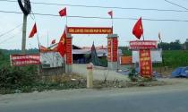 Bất động sản 24h: Hà Nội công bố thanh tra đất đai tại Đồng Tâm