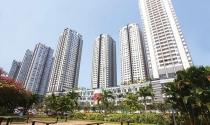 Bất động sản 24h: Khuyến cáo người dân không nên mua nhà tại dự án vi phạm PCCC