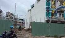 """Dân kêu cứu vì những """"khuất tất"""" trong triển khai tái đinh cư của UBND TP Sóc Trăng?"""