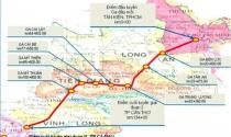 Đẩy nhanh nghiên cứu làm tuyến đường sắt TPHCM – Cần Thơ