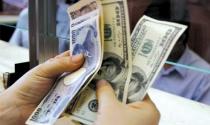 Hơn 2 tỷ USD kiều hối về TP.HCM trong 6 tháng
