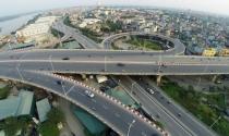 Khát vốn, nhiều dự án giao thông áp dụng BT