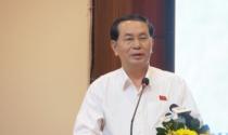 """Không nên để phương án mở rộng sân bay Tân Sơn Nhất thành """"dự án treo""""!"""