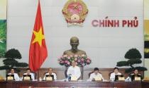 Lo lắng tiến độ nâng công suất sân bay Tân Sơn Nhất