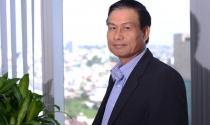 Ông Nguyễn Bá Dương rời ghế Tổng giám đốc Coteccons
