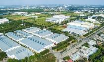 325 Khu công nghiệp thành lập mới trong 6 tháng đầu năm 2017