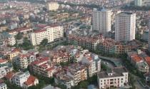 Bất động sản 24h: Lo ngại chất lượng nhà tái định cư
