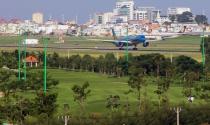 Bất động sản 24h: Rà soát và bàn giao đất quốc phòng chưa sử dụng để phát triển kinh tế