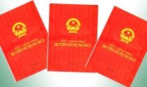 Cấp giấy chứng nhận quyền sử dụng đất ở tại huyện Thạch Thất: Còn nhiều vướng mắc