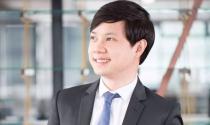 CEO Trung Thủy Group: Bán căn hộ mới là nguồn chính, Dreamplex là chuyện tương lai