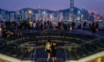 Giá nhà đất Hồng Kông ra sao sau 20 năm trả về Trung Quốc?