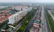 Hà Nội yêu cầu kiểm soát chặt dân số tại các dự án đầu tư xây dựng
