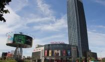 Khai trương trung tâm thương mại Vincom thứ 41