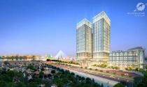 Nam Thăng Long - Bất động sản tiềm năng giá trị tương lai