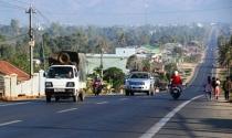 Tây Ninh: Hơn 1.100 tỷ đồng xây tuyến đường Vành đai biên giới
