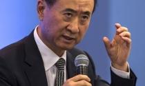 Tỷ phú Trung Quốc 'vỡ mộng' đối đầu Disneyland
