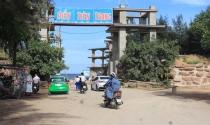 Vì sao nhiều hộ dân không đồng thuận bàn giao mặt bằng dự án Tiên Trang?
