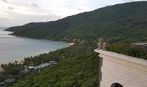 Đà Nẵng tiếp tục rà soát các dự án trên Sơn Trà