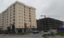 Hưng Yên: Nhà cho người có thu nhập thấp, vừa ở vừa … run