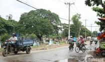 Nghĩa trang lớn nhất Sài Gòn trước giờ chuyển mình thành đô thị hiện đại