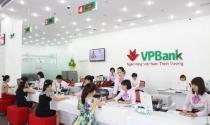 Người nhà Phó chủ tịch VPBank muốn mua gần 4.000 tỷ đồng cổ phiếu