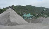 Sử dụng cát nhân tạo: Cần có chính sách khuyến khích