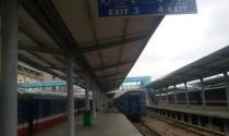 Tổng Công ty Đường sắt Việt Nam: Nhiều tồn tại trong đấu thầu đường ray