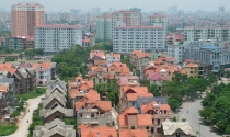 Bất động sản 24h: Rủi ro mua đất trong vùng quy hoạch treo