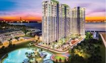Dự án trong tuần: Khởi công căn hộ Saigon Intela, công bố Greenfield 686, căn hộ  River Panorama