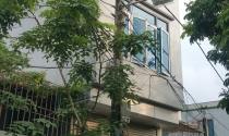 """Hà Nội: """"Thả cửa"""" cho xây dựng nhà trên đất nông nghiệp đến bao giờ"""