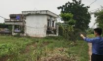 Hà Nội xây dựng nông thôn mới: Nhiều công trình tiền tỷ bỏ hoang