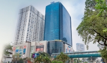 TNR Holdings Việt Nam – Khát vọng mang hơi thở thời đại