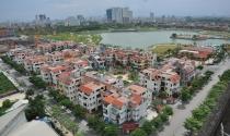 Bất động sản 24h: Báo động tình trạng xây dựng không phép tại Hà Nội