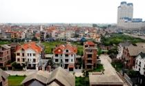 Bất động sản 24h: Phải đồng bộ giải pháp di dời chung cư nguy hiểm