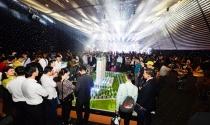 Công bố căn hộ River Panorama với giá từ 1,7 tỉ đồng