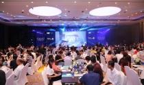 Giới thiệu dự án Best Western Premier Sonasea Phu Quoc tại TP.HCM