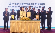 Nam A Bank và FWD hợp tác phân phối sản phẩm bảo hiểm