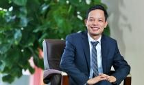 """NCB bổ nhiệm quyền Tổng Giám đốc sau 1 năm trống """"ghế"""""""