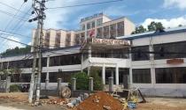 Quảng Ninh: Bán đấu giá công trình xây dựng, Nhà nước dễ bị nẫng mất tiền sử dụng đất