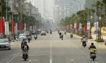 Quảng Ninh: Hơn 380 tỷ xây dựng con đường rộng nhất tỉnh