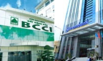 Sacombank thoái sạch vốn khỏi BCCI