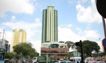 """Thuận Kiều Plaza, có """"xanh"""" như màu áo mới?"""