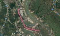 TP.HCM: Nghiên cứu xây dựng cầu Cần Giờ theo hợp đồng BOT và BT