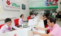 1,3 tỷ cổ phiếu VPBank được chấp thuận niêm yết