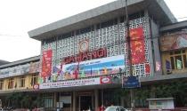 Bất động sản 24h: Có nên di dời ga Hà Nội?