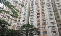 Bất động sản 24h: Muôn kiểu bất cập trong quản lý nhà chung cư