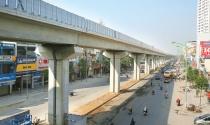 Các dự án đường sắt đô thị Hà Nội: Chưa thể chỉ định nhà đầu tư